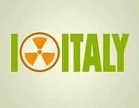 I (nuclear) Italy