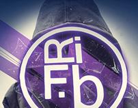 Rif. B Flyers