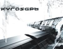 KyrosGP6