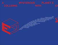 Myths Of 2012