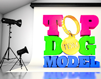 Top Dog Model