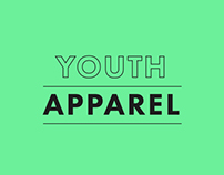 Youth Apparel - Hallenstein Brothers