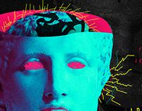 Cartaz | Diomedes
