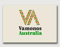 Vamonos Australia