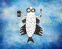 Catalog / Fish