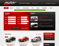Auta.cz