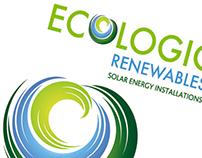 Ecologic Renewables