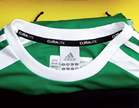 2012_ADIDAS JERSEY PACK AND BALLPACK