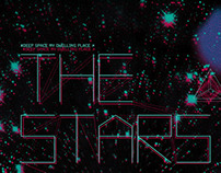 The Stars My Destination