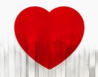 Heart Shredder