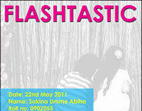 Flashtastic; Photography Magazine
