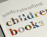 Understanding Children's Books: a Parent's Guide