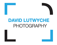 David Lutwyche Photography
