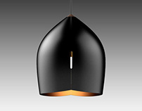 Vim & Vigor SF Lamps