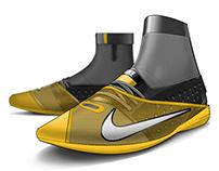 Nike Lunar Kukini SR
