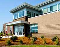 Lake Park Audubon High School