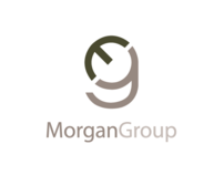 Mogan Group branding
