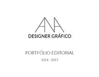 Editorial | Portfolio editorial
