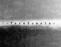 TaraSonoIo Teaser