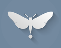 Glowfly for Android