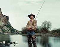 Blue Cross Blue Shield of Arizona Ad Campaign