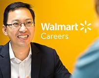 Walmart Careers