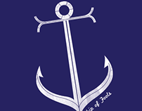 Ship of Fools Print