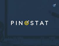 Pinostat