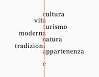 Catania è / 34 poster per Catania