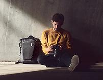 Thule EnRoute Camera Bags