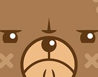 Un-Bear-Able