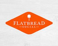 FlatBread Social