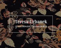 Teresa Urbanek | pracownia krawiecka
