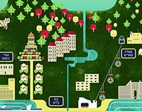 Haifa App