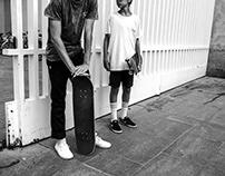 Skate&Family