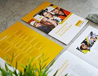 Spie batignolles — editorial design