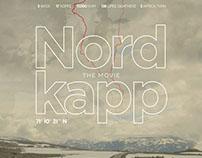 HondaRoadtrips - Nordkapp