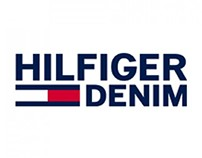 Hilfiger Denim - Encontrame