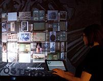 Europeana - eCloud