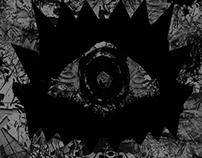 Robopunx - Falling Stars (WASA3I LiveUndead version)