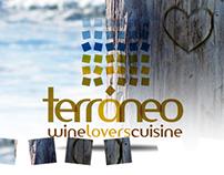 Terráneo Wine Lovers Cuisine