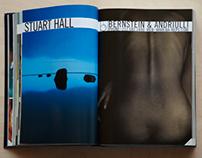 Bernstein & Andriulli Black Book Ads