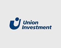 Union Investment (2017)