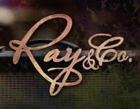 Ray&Co.