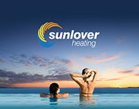Sunlover Heating