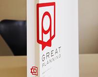 Great Planning / Branding