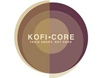 Kofi Core