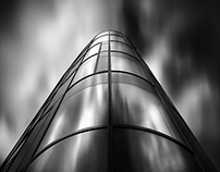 Manmade II. - architecture