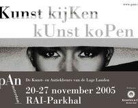 pAn Amsterdam 2005