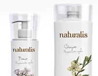 Naturalis Skin Care